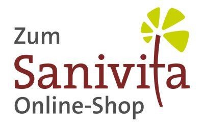 Sanivita Online Shop